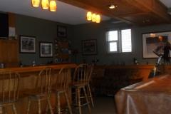 After Bar & Games Room