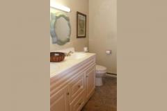 after-reno-of-guest-bathroom2